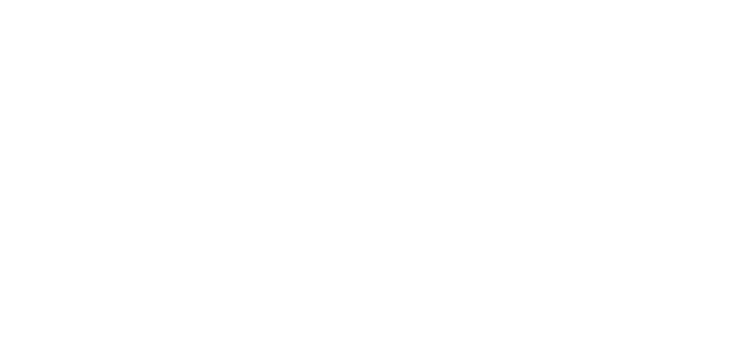 Excel Electric Mobile Retina Logo