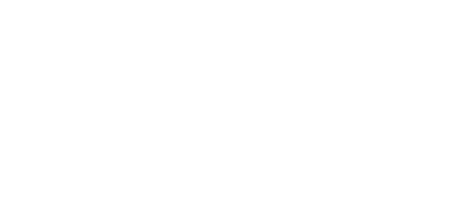 Excel Electric Sticky Logo Retina